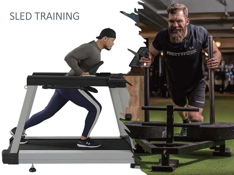 スクラムトレーニング/パラシュートトレーニング対応